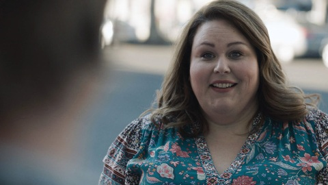 Here's How to Watch 'This Is Us' Online For Free, So You Don't Miss the New Season | StyleCaster