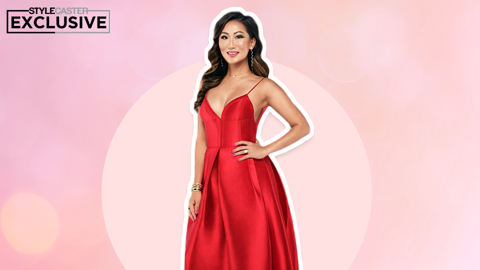 RHOD's Tiffany Compares Kameron to a 6-Year-Old Over Chicken Feet Gate | StyleCaster