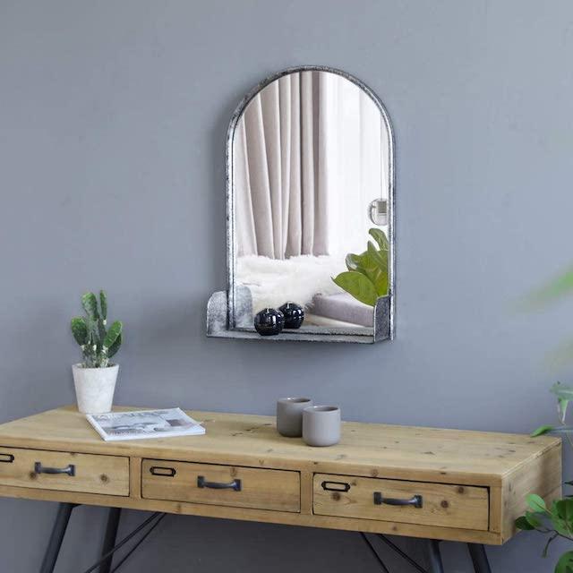 VINGLI Wall Mirror