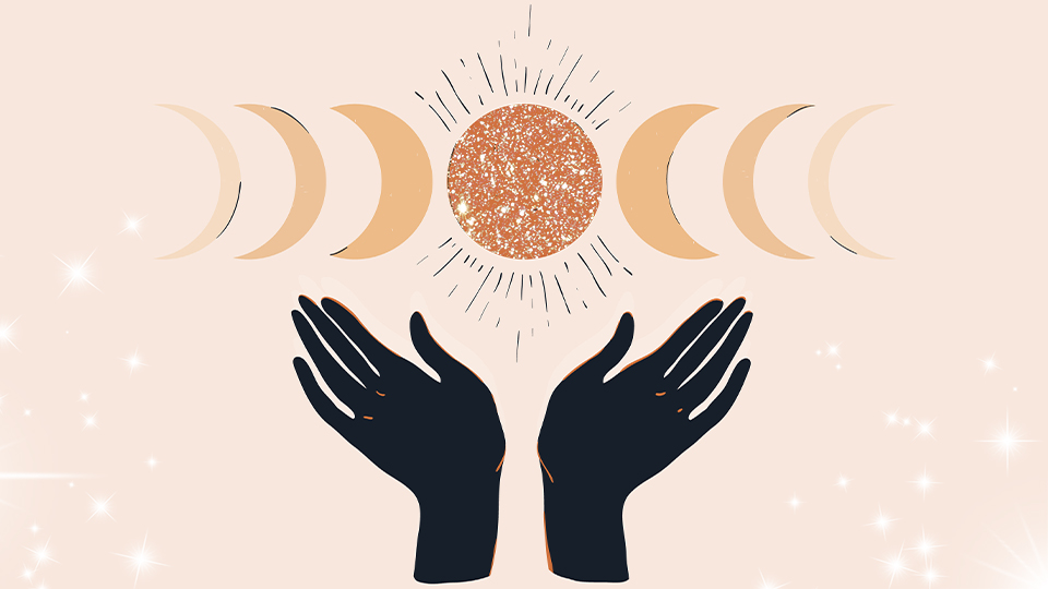 Your Weekly Horoscope Predicts A Few (Mostly Good!) Surprises…