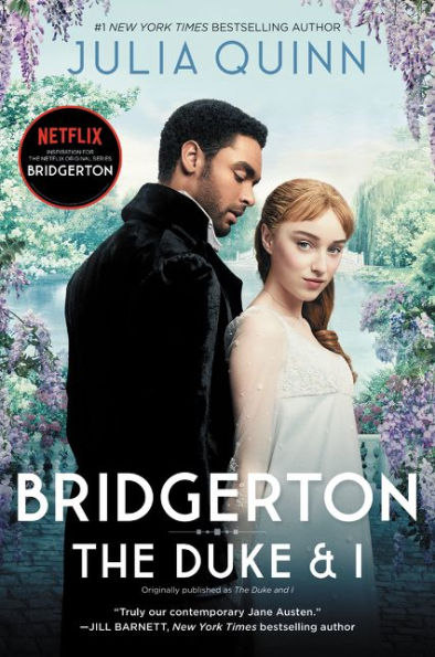 bridgerton book 1 Heres How to Read the Bridgerton Books Online For Free If You *Burn* For More Spoilers