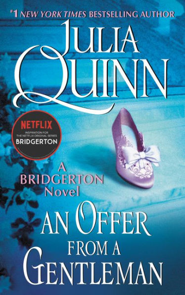 bridgerton book 3 Heres How to Read the Bridgerton Books Online For Free If You *Burn* For More Spoilers