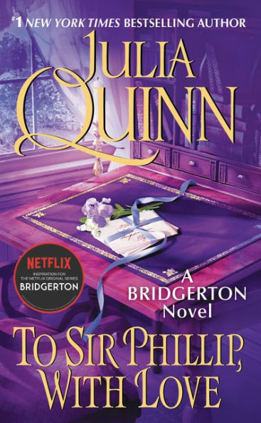 bridgerton book 5 Heres How to Read the Bridgerton Books Online For Free If You *Burn* For More Spoilers