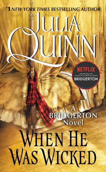 bridgerton book 6 Heres How to Read the Bridgerton Books Online For Free If You *Burn* For More Spoilers