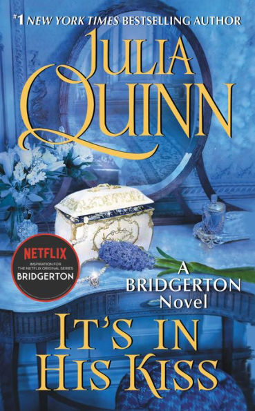 bridgerton book 7 Heres How to Read the Bridgerton Books Online For Free If You *Burn* For More Spoilers