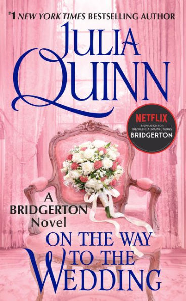 bridgerton book 8 Heres How to Read the Bridgerton Books Online For Free If You *Burn* For More Spoilers
