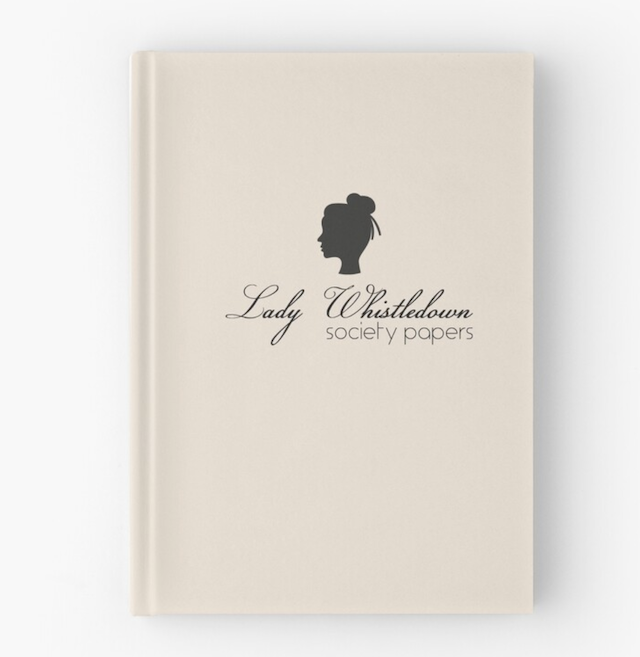 Stylecaster | Bridgerton Gifts