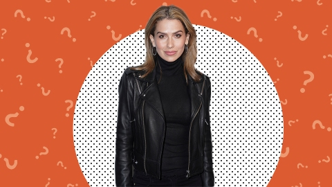 Hilaria Baldwin Reaped the Benefits of Her 'Spanish Accent' Without The Repercussions | StyleCaster