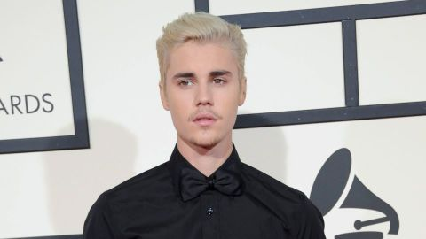Justin Bieber Just Revealed if He Still Attends Hillsong Church After His Pastor Was Fired | StyleCaster