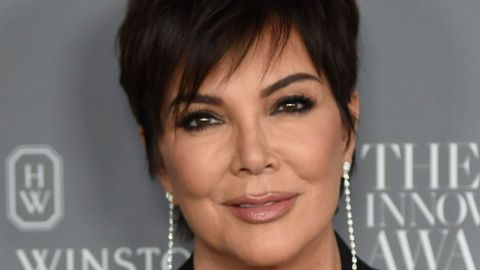 Kris Jenner Might Sue the TikToker Who Started the Kanye West & Jeffree Star Affair Rumor | StyleCaster