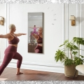 Lululemon's New Fitness Mirror Is Cheaper Than Your...