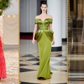 These Paris Fashion Week SS21 Couture Looks Give Me...