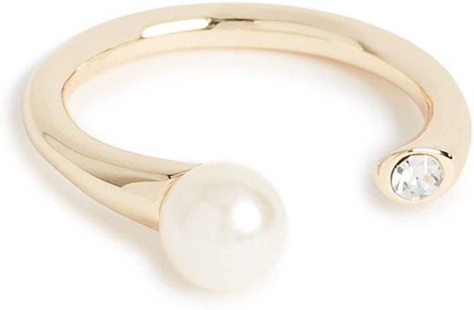 STYLECASTER |  Trend gioielli di perle