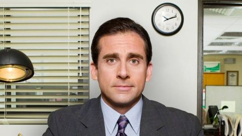 Here's How to Watch 'The Office' Online For Free, Now That It's Gone From Netflix | StyleCaster