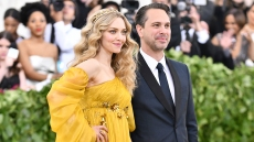 Amanda Seyfried Is a Mom of 2—Here's What to Know About Her Kids With Thomas Sadoski