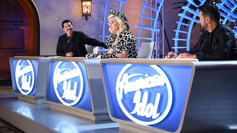 Here's How to Watch 'American Idol' For Free to See How Far Claudia Conway Makes It   StyleCaster