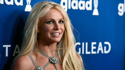 Here's How to Help End Britney Spears' Conservatorship, So You Can #FreeBritney  | StyleCaster