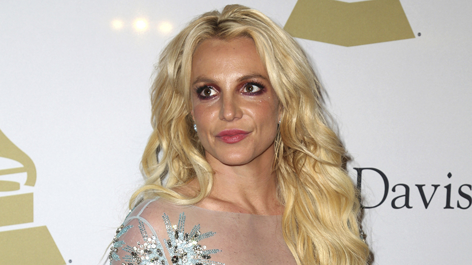 Britney Spears Reveals She 'Cried For 2 Weeks' After Watching Her Controversial Documentary