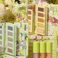ColourPop's Bambi Collection Is Your Childhood Come...