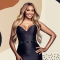 RHOA's Cynthia Bailey Reveals the Cast Member She...