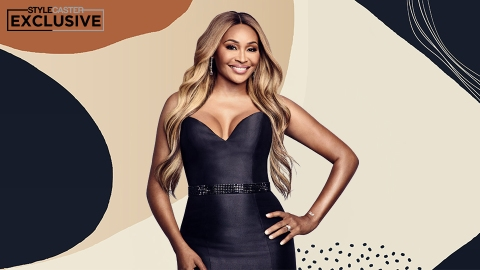 RHOA's Cynthia Bailey Reveals the Cast Member She Hasn't Talked to Since Stripper Gate | StyleCaster