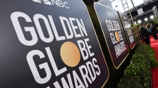Here's How to Watch the Golden Globes Online For Free to See if Your Fave Stars Win