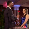 Bachelor Matt Just Broke His Silence on Rachael's '...