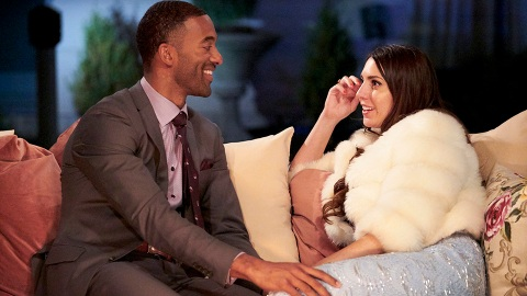 Is 'Bachelor' Villain Victoria Still Single After Her Breakup With Matt? What We Know   StyleCaster