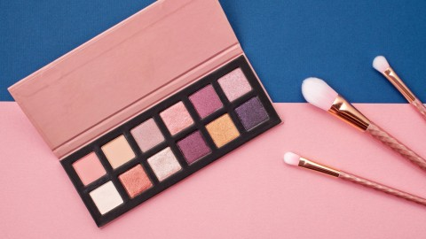 Affordable Eyeshadow Palettes That Outperform Their High-End Counterparts | StyleCaster