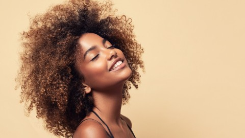 Grapeseed Oil is The Up & Coming Skincare Star You Need to Know About   StyleCaster