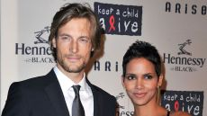 Halle Berry Just Accused Her Ex of 'Extortion' & Using Her Child Support to Fund His 'Lifestyle'