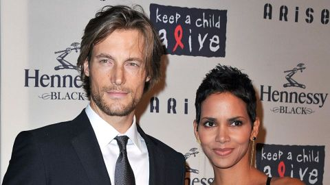 Halle Berry Accused Her Ex of 'Extortion' For Using Child Support to Fund His 'Lifestyle' | StyleCaster