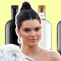 Where Can I Buy Kendall Jenner's Tequila? Asking For...