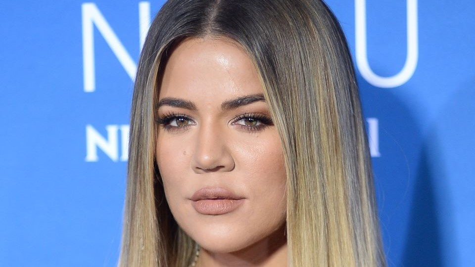 Khloé Kardashian Reveals She Almost Miscarried True & Is Considering Surrogacy With Tristan