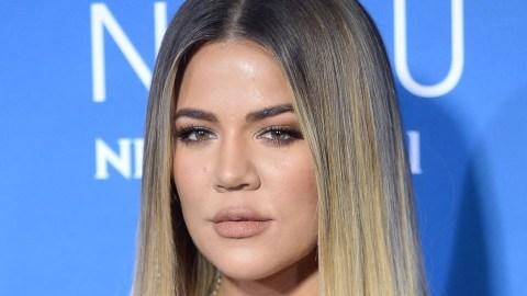 Khloé Kardashian Reveals How She'd Feel if Kylie Jenner & Jordyn Woods Were Friends Again | StyleCaster