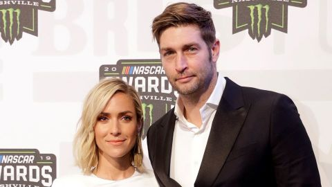 Here's What Jay Cutler Thinks of Kristin Cavallari Dating Jeff Dye Amid Reunion Rumors | StyleCaster