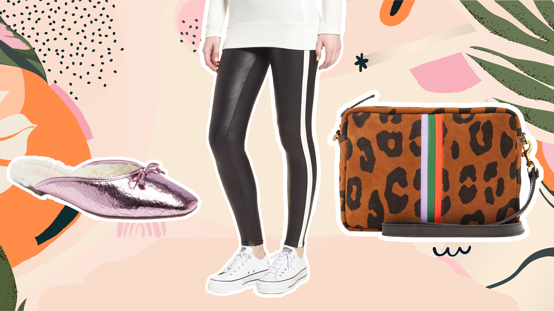 Nordstrom's Epic Winter Sale Is on Now — Add These Items in Your Cart Before They Sell Out
