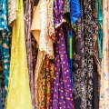 The Best Online Thrift Stores That Support a Fuller...