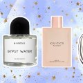 The Best Signature Fragrance For Every Sign In the...