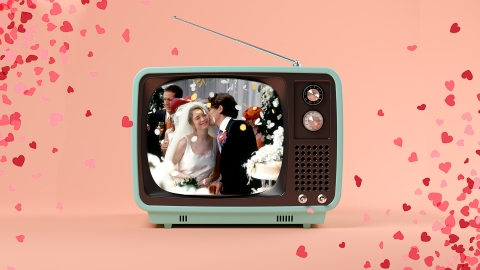 The 26 Best Romantic Comedies to Watch if You Want to Know What Love Feels Like | StyleCaster