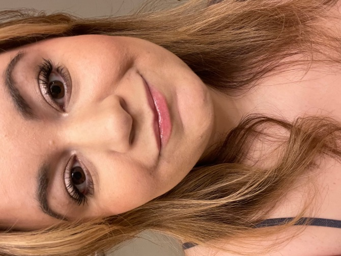 tarte shadow Tartes Shadow Sticks Are Perfect For Any Eye Makeup Novice