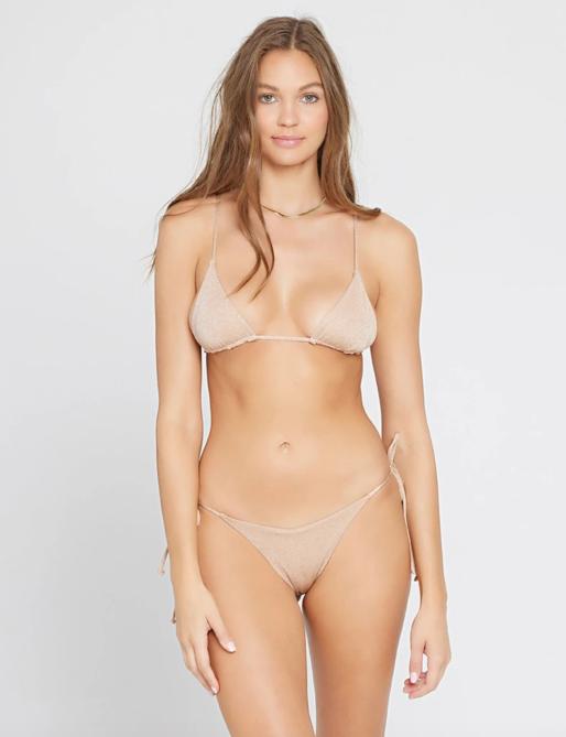 Upside down bikini trend l space Upside Down Bikini Trend 2021 The Swimsuit Look Kylie Jenner Loves 8211 STYLECASTER