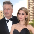 Alec Baldwin Just Responded to Rumors His Baby With...