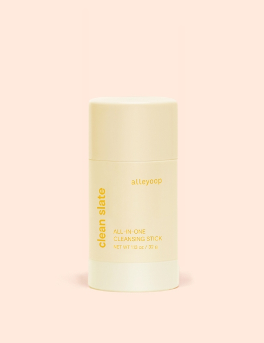 Alleyooop 01 14 2128487 edit2 I Officially Want All My Skincare In Stick Form Now, Thank You