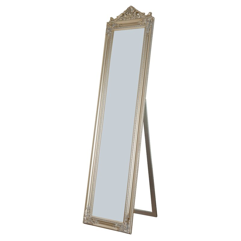 STYLECASTER |  Anthropologie mirror dupes