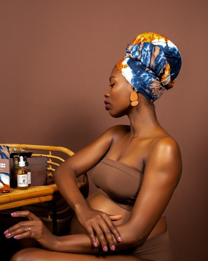 STYLECASTER   Female Owned Brands