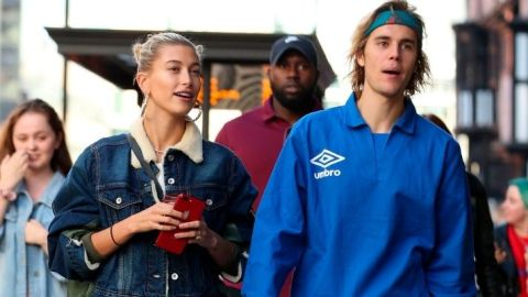 Hailey & Justin Bieber Got The Cutest Matching Tattoos & We're Swooning | StyleCaster