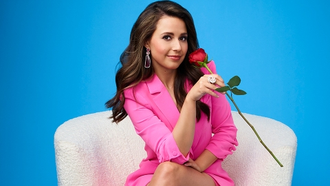 How Much Does the Bachelorette Make? Katie's Salary May Surprise You | StyleCaster