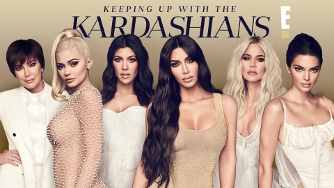 The Last Episode of 'KUWTK' Is Airing This Week—Here's How to Watch It For Free | StyleCaster