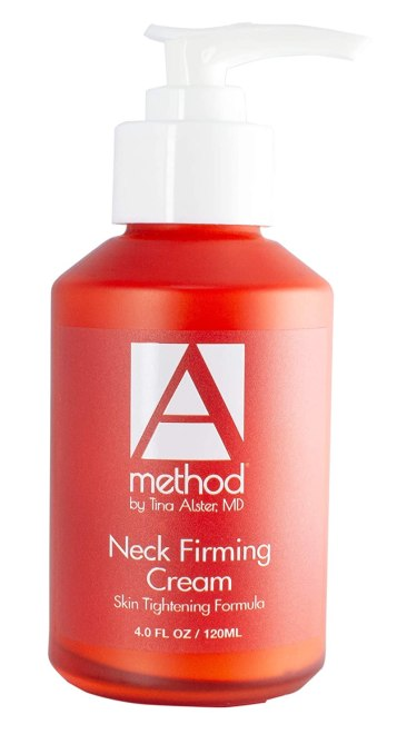Method Neck Firming Cream Grab These New Amazon Beauty Steals Way Before Prime Day